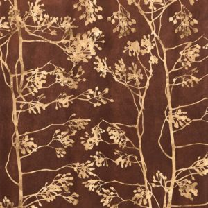 Branches / Russet