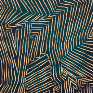 Abstract Lines 2