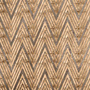 Wooden Chevrons / Silver Birch