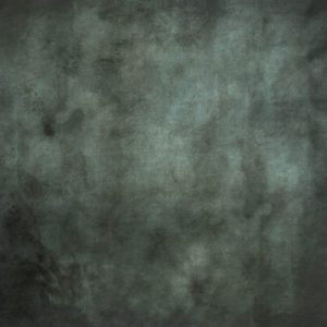 Mercury Dot Vignette / Smoke