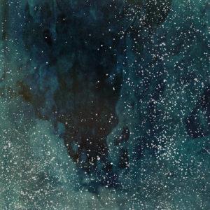 Galaxy / Petrol