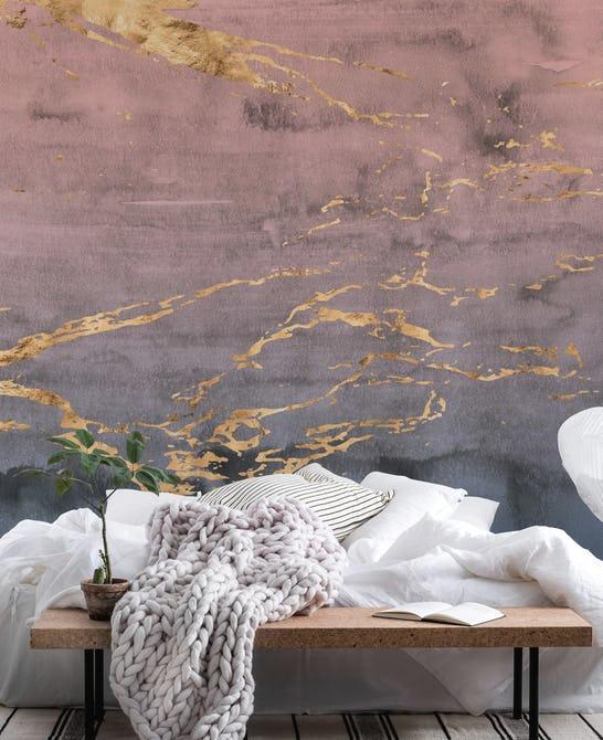golden_marble_veins_on_ombre-66