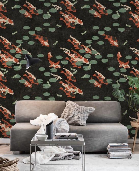 japanese_koi_pond_pattern-69