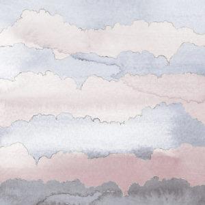 InTheAir_CloudStack