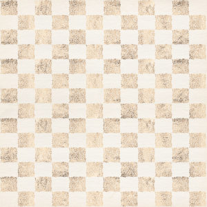 SmallCheckerboard